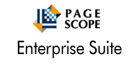 PS Enterprise Suite