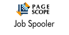 PS Job Spooler